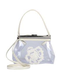 SIMONE ROCHA - Handbag