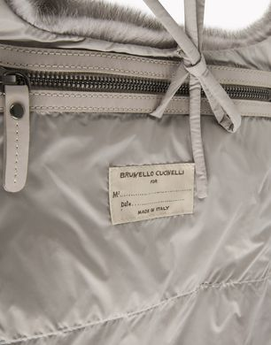 BRUNELLO CUCINELLI MBPVD1070 Bag D d