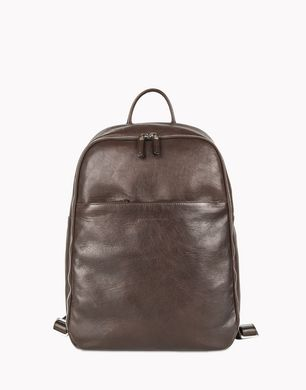 BRUNELLO CUCINELLI MBBFU225 Bag U f