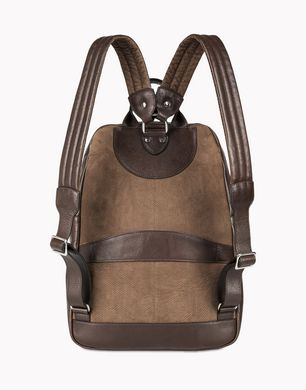 BRUNELLO CUCINELLI MBBFU225 Bag U r