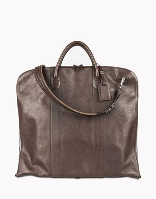 BRUNELLO CUCINELLI Bag U MBBFU222 f