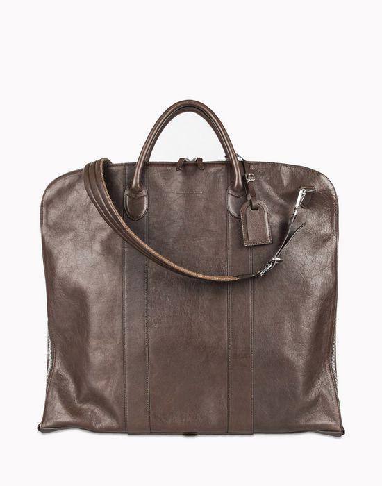 BRUNELLO CUCINELLI MBBFU222 Bag U f
