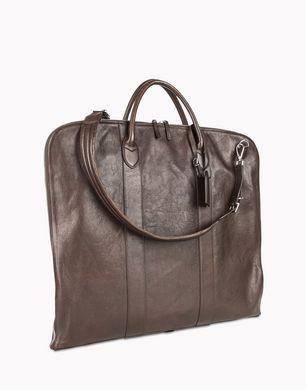 BRUNELLO CUCINELLI MBBFU222 Bag U r