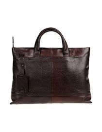 PIQUADRO - Work bag