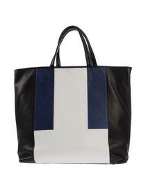 NEIL BARRETT - Handbag