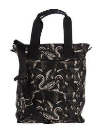 MARCELO BURLON - Handbag