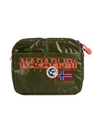 NAPAPIJRI - Work bag