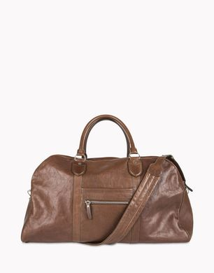 BRUNELLO CUCINELLI Travel bag U MBLLU224 f