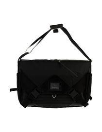 Y-3 - Work bag