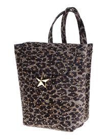 LA FILLE des FLEURS - Backpack & fanny pack