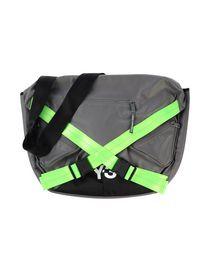 Y-3 - Across-body bag