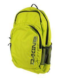 DAKINE - Backpack & fanny pack
