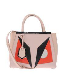 FENDI - Across-body bag