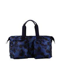STELLA McCARTNEY - Travel & duffel bag