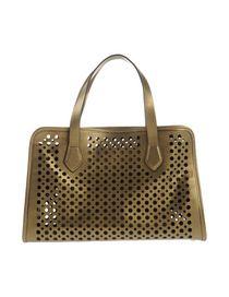 COCCINELLE - Handbag