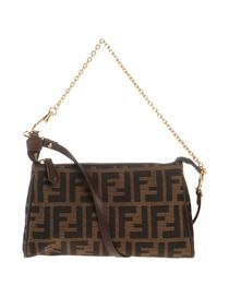 FENDI - Across-body bag