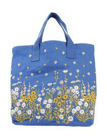 MANOUSH - Handbag