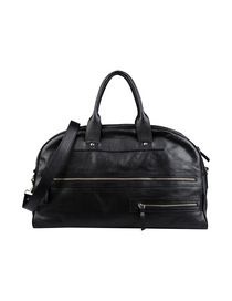 DOUCAL'S - Travel & duffel bag