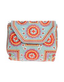 ANTIK BATIK - Handbag