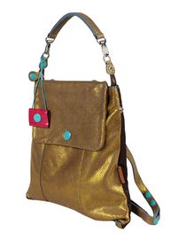 GABS - Backpack & fanny pack