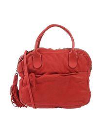 CATERINA LUCCHI - Handbag