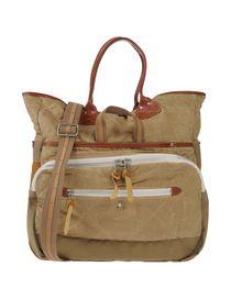 JUNYA WATANABE COMME des GARÇONS MAN - Handbag