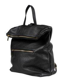 PIERRE DARRE' - Backpack & fanny pack