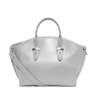 ALEXANDER MCQUEEN, Shoulder Bag, Legend