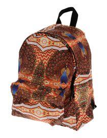 FLAGE - Backpack & fanny pack