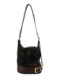 STELLA DUTTI - Backpack & fanny pack