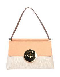 BRACCIALINI - Handbag