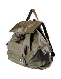 AMAZONLIFE & WWF - Backpack & fanny pack