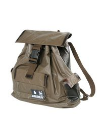 AMAZON LIFE - Backpack & fanny pack