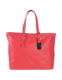 LONGCHAMP - Handbag