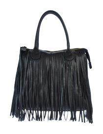 MANIFATTURE CAMPANE - Handbag