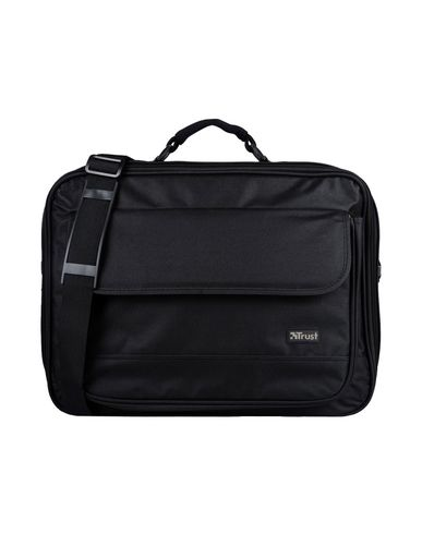 HOME women Handbags Work bags TRUST