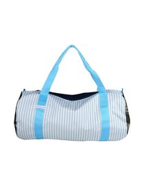 NATI CON LA CAMICIA - Travel & duffel bag