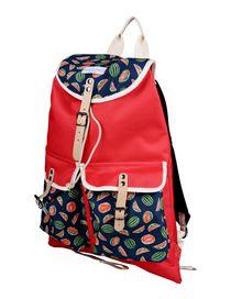 NATI CON LA CAMICIA - Backpack & fanny pack