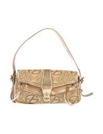 FRANCESCO BIASIA - Handbag