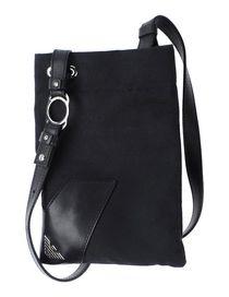 EMPORIO ARMANI - Across-body bag