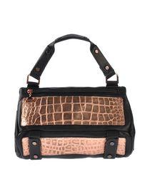 GOLDEN LANE - Handbag