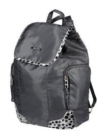 LOLLIPOPS - Backpack & fanny pack