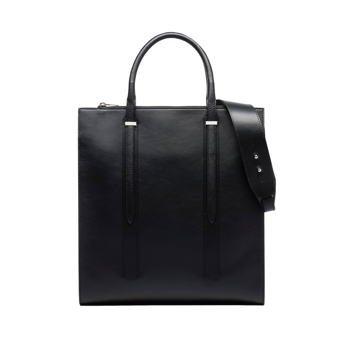 Balenciaga Phileas Shopper S