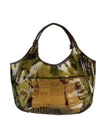 GALLIANO - Handbag
