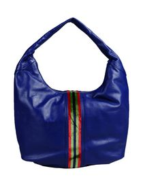 ROBERTA DI CAMERINO - Shoulder bag