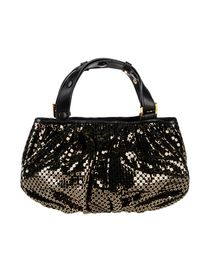 ARISTOLASIA - Handbag
