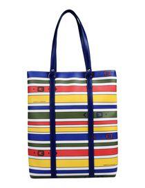 ROBERTA DI CAMERINO - Shoulder bag