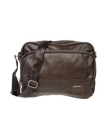 DIESEL - Work bag