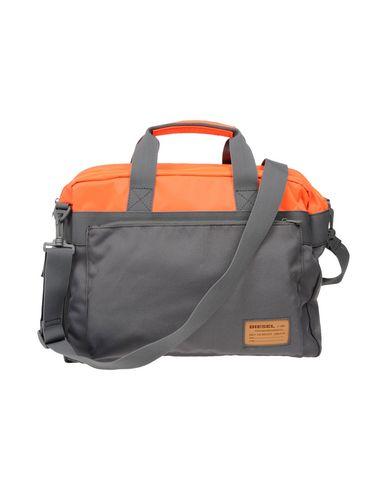 HOME women Handbags Work bags DIESEL