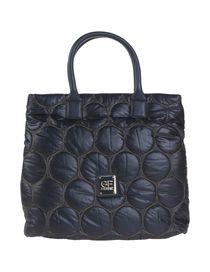 GF FERRE' - Handbag